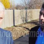 DÂMBOVIŢA: Primarul liberal de la Petreşti, în opoziţie şi nu prea sub...