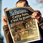 ANALIZĂ: Francezii sunt pe cale să înveţe că prea multă toleranţă naşt...