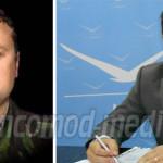 DEMERS: Preşedintele executiv ALDE Dâmboviţa cere ca două străzi din j...