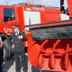 SUD MUNTENIA: Toate Inspectoratele pentru Situaţii de Urgenţă au fost ...