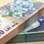 ÎNŞELĂCIUNE: Lua credite folosindu-se de cărţi de identitate false! L-...