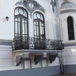 Ghici ghicitoare: Ce politician local vrea casa de oaspeţi a Consiliul...