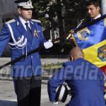 FOTO: Centrul de Perfecţionare şi Pregătire a Cadrelor Jandarmi Ochiur...