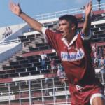 FOTBAL: Fostul fotbalist Iulian Chiriţă a fost reţinut în Spania