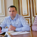 INFO UTIL: Relaxarea fiscală aprobată de Consiliul Local Târgovişte, p...