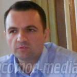 DECIZIE: Primăria Târgovişte dă pe mâna procurorilor constructorul şos...