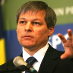 DÂMBOVIŢA: Premierul Cioloş, vizită la Grădiniţa Podu Cristinii