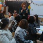 PROVOCARE: De ce nu citesc elevii? Dezbatere cu profesorii de română d...