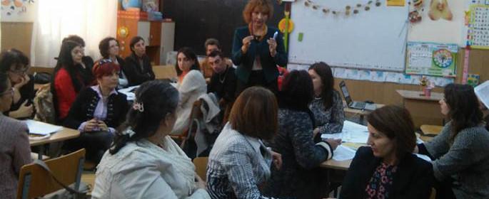 dezbatere profesori 1