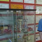INVENŢIE: Un elev român a creat un program informatic care detectează ...