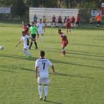FOTBAL: FC Aninoasa a retezat Atletic Bradu în penultima etapă a turul...