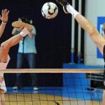 FOTBAL-TENIS: Oraşul Târgovişte găzduieşte Campionatul European