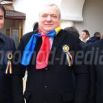 DECIZIE: Ion Dumitru, fostul director general RNP Romsilva, s-a alătur...