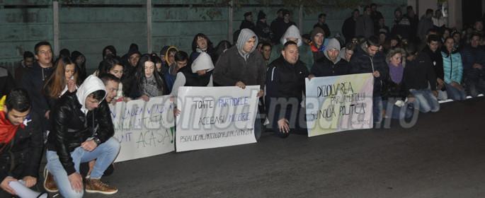 mars colectiv targoviste 4