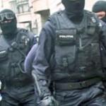 TELEORMAN: Şeful Poliţiei Rutiere, vizat într-un dosar DNA