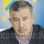 ALERTĂ: Liberalii n-au cheag pe Valea Dâmboviţei şi în zona Titu