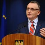 RECOMPENSĂ: Guvernul premiază elevii medaliaţi la olimpiadele internaţ...