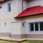 DÂMBOVIŢA: Spitalul de la Ţuicani a fost modernizat cu fonduri europen...