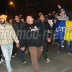 PROTEST: Strada cere alegeri anticipate! Poate fi înnoită clasa politi...