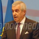 ELECTORAL: Călin Popescu Tăriceanu (ALDE), cea mai bună soluţie de pre...