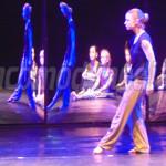 SPECTACOL: Teatrul Tony Bulandra din Târgovişte, succes extraordinar l...