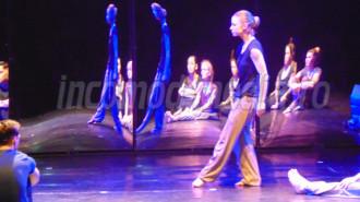 teatru-dans 4