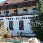 TIMP LIBER: Programul Teatrului Tony Bulandra din Târgovişte pentru ac...