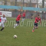 FOTBAL: Urban Titu, revenire spectaculoasă cu FC Aninoasa