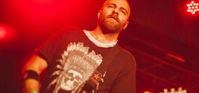Chitaristul Vlad Ţelea a pierit în incendiul din Clubul Colectiv