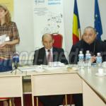 """DÂMBOVIŢA: Zilele Bibliotecii """"I.H. Rădulescu"""", prilej de să..."""