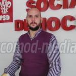 DÂMBOVIŢA: Altă conducere, aceleaşi şabloane la TSD Târgovişte!