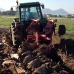 INFO UTIL: Cum obţii motorina subvenţionată pentru agricultură, unde ş...