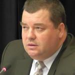 CĂLĂRAŞI: Vicepreşedintele CJ Bogdan Georgescu, la un pas să fie din n...