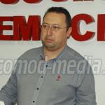 DÂMBOVIŢA: Constantin Ana de la PSD, adversar de temut pentru primarul...