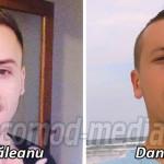TRAGEDIE: Doi tineri din Dâmboviţa au fost găsiţi morţi în judeţul Săl...
