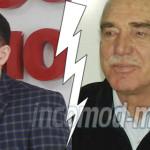 DÂMBOVIŢA: Râde ciob de oală spartă sau PNL versus PSD!