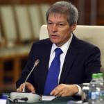 DECIZIE: Guvernul a contestat la CCR legea pensiilor speciale ale aleş...