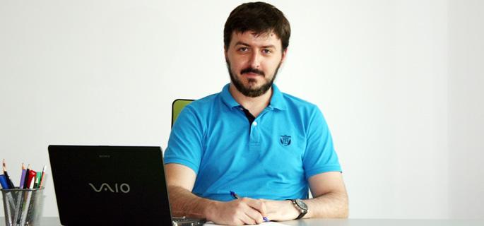 dan ivanescu psiholog