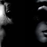 PSIHOLOG: Cum apare depresia, cum se manifestă şi cum poate fi preveni...
