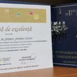 """GALĂ: Trofee şi diplome de excelenţă pentru partenerii """"Let's do ..."""