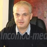 NEMULŢUMIRE: Directorul executiv al Casei de Pensii Dâmboviţa a cerut ...