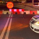 INFO TRAFIC: Traficul pe DN1 se închide total în următoarele două nopţ...