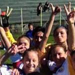 FOTBAL FEMININ: CSŞ Târgovişte, pe primul loc la final de tur în Liga ...