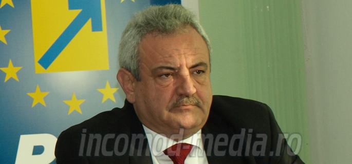 Gabriel Grozavu