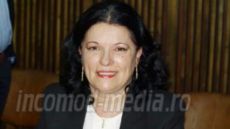 Gabriela Istrate 1