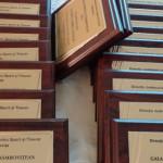 GALĂ: Cei mai buni sportivi şi antrenori din Dâmboviţa vor fi premiaţi...