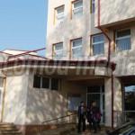 SUCCES: Inspectoratul Şcolar Dâmboviţa, locul III pe ţară după numărul...
