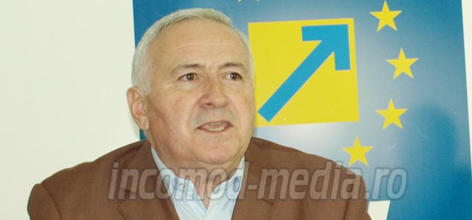 Jean Popescu