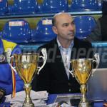 """FOTBAL: Ion Vlădoiu, invitat de marcă la Memorialul """"Gheorghe Ene"""""""