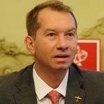 CONGRES: Mihai Sturzu i-a cerut lui Liviu Dragnea să se suspende de la...